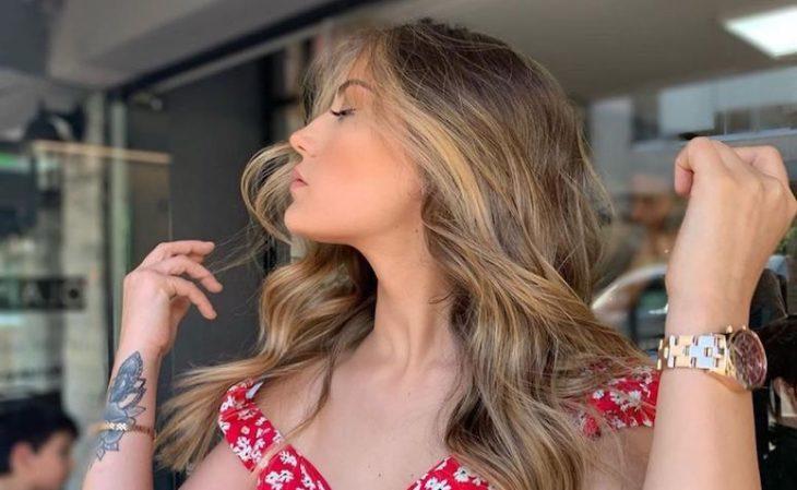 Ombré hair mel: 40 motivos para você aderir a tendência - 1