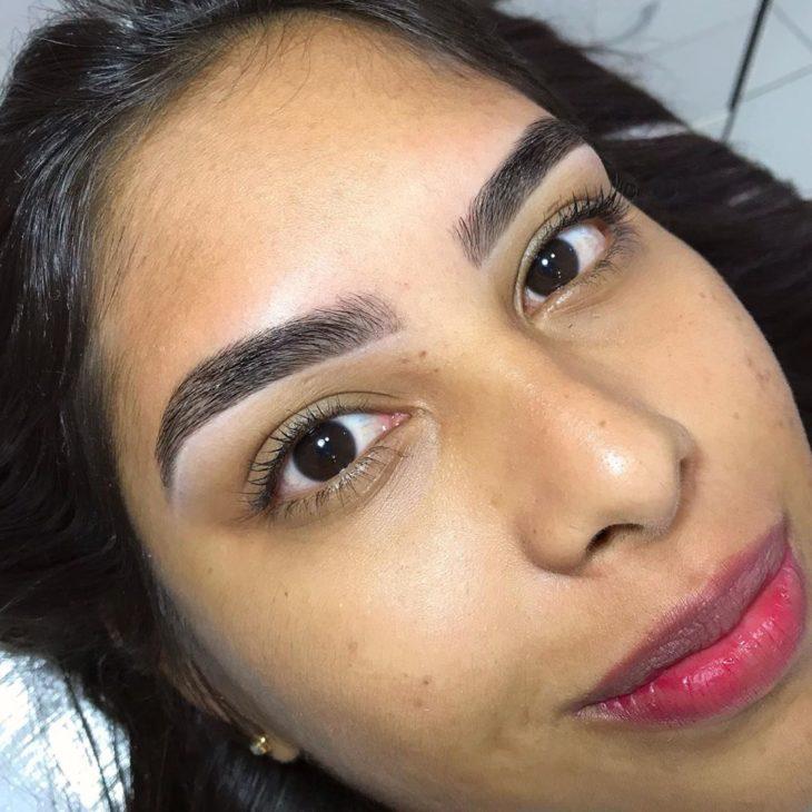 sobrancelha de henna 5