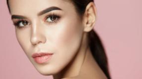 Sobrancelhas perfeitas: 6 dicas valiosas para realçar o seu olhar