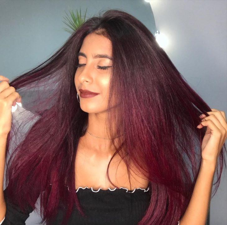 cabelo marsala 4