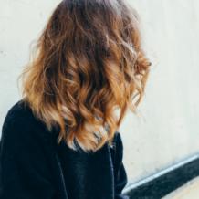 Chanel de bico: 50 inspirações para quem quer aderir ao corte - 44