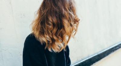Corte degradê feminino: 70 inspirações para renovar o visual