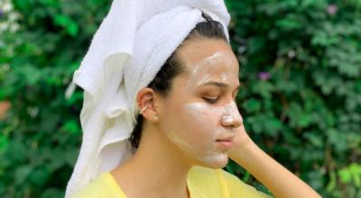 Esfoliante caseiro para o rosto: dicas para cuidar da pele
