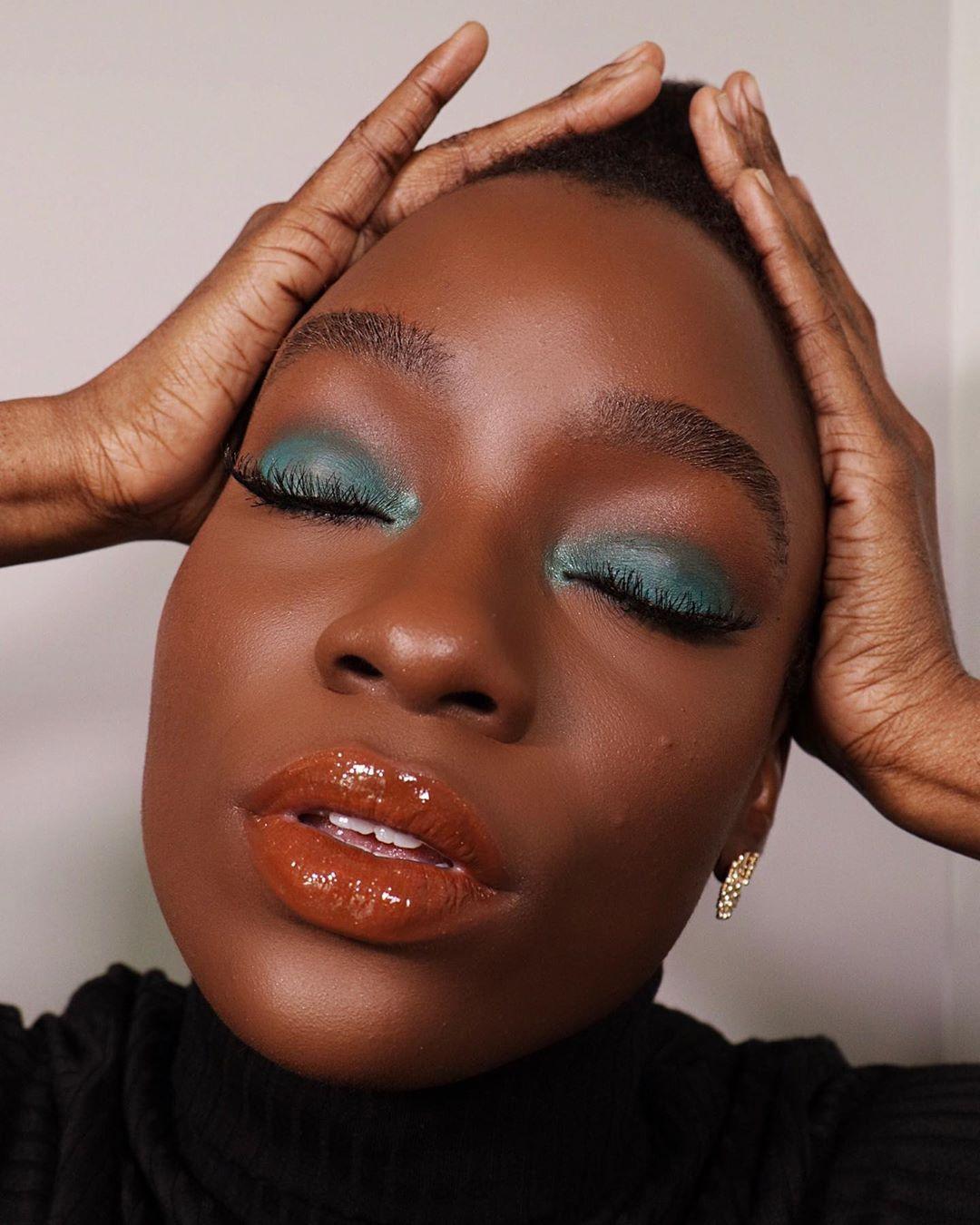 maquiagem colorida 28