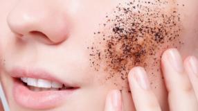 Máscara de café: 8 receitas caseiras e seus benefícios para a pele