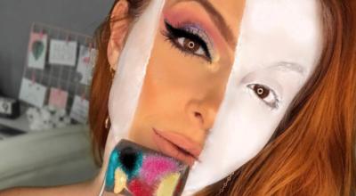 Truques de maquiagem: 25 dicas indispensáveis para acertar