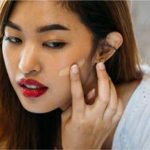 10 melhores marcas de vitamina C para o rosto, benefícios e como usar - 3