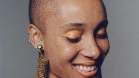 Cabelo raspado: 35 inspirações para você arrasar com um visual autêntico