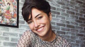 Franja lateral: descubra sua beleza para todos os tipos de cortes
