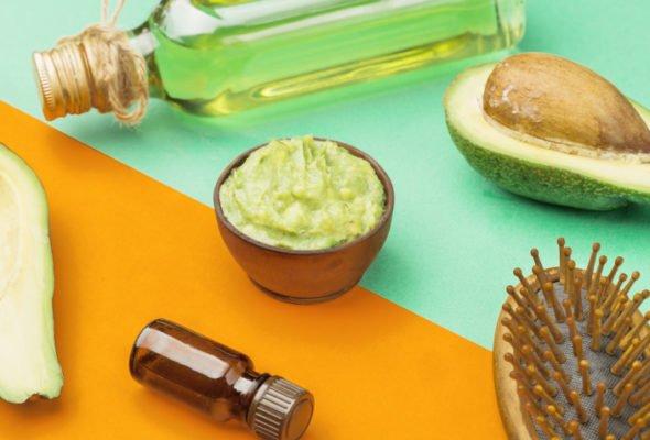 Hidratação com abacate: veja os benefícios da fruta e 8 receitas para testar