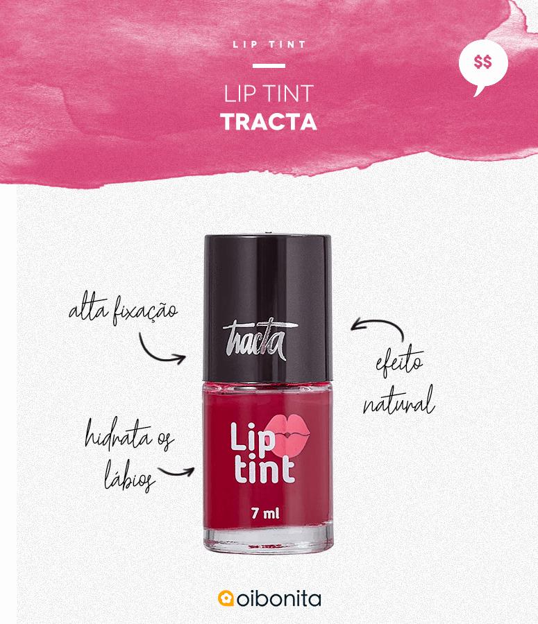 lip tint 7