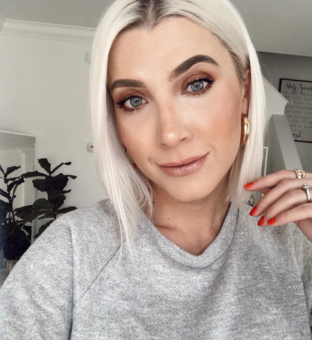 maquiagem básica 7