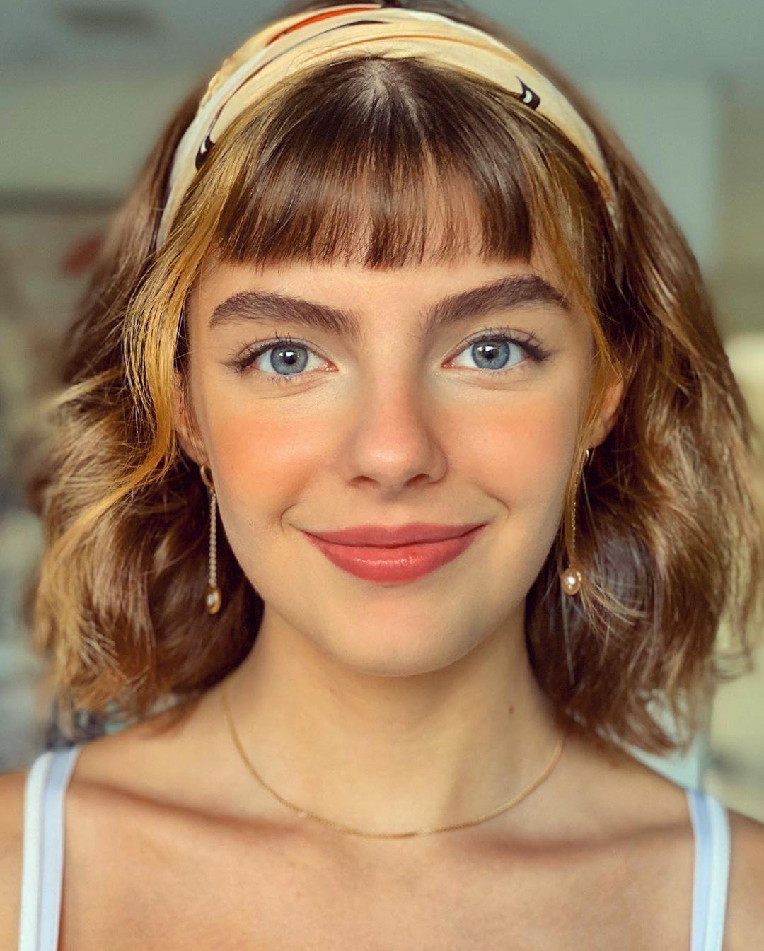 maquiagem básica 31