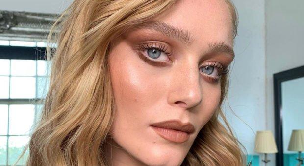 Maquiagem nude: 40 fotos e tutoriais para uma produção sofisticada