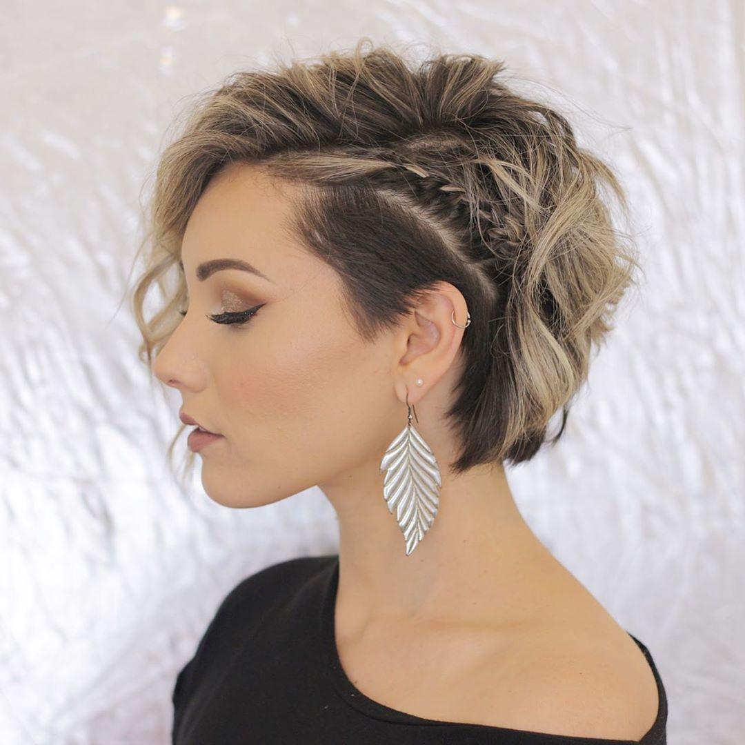 penteados simples para casamento 40