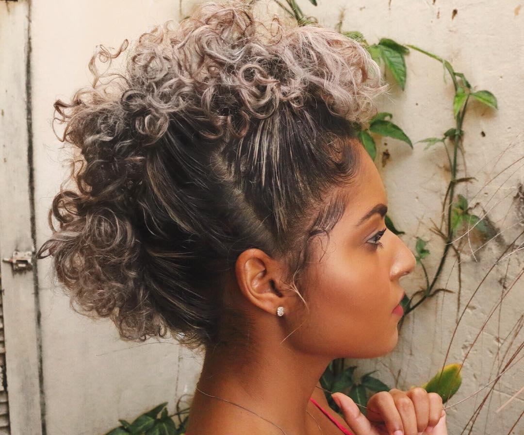 penteados simples para casamento 37