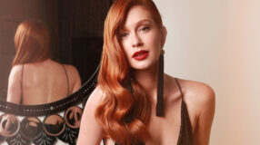Penteados soltos: 100 inspirações para arrasar em ocasiões diversas