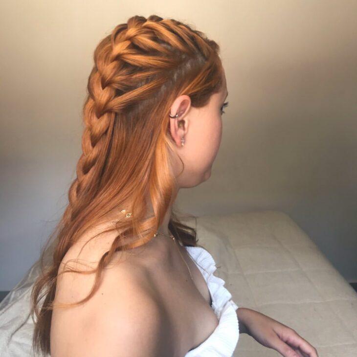 penteados Tumblr 3