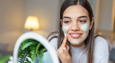 Máscara facial: as 12 melhores para adicionar à rotina de beleza