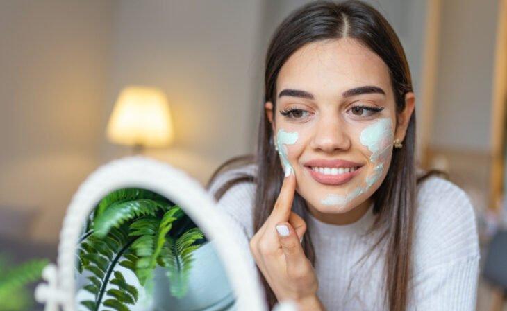 Máscara facial: as 12 melhores para adicionar à rotina de beleza - 1