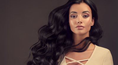 Hidratação com glicerina: 5 benefícios incríveis para os seus cabelos
