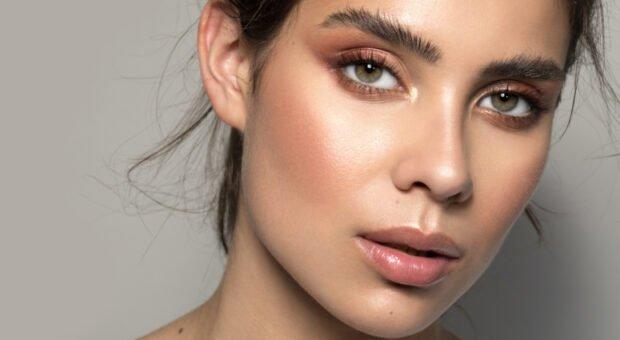 20 fotos e dicas de maquiagem natural para apostar em qualquer ocasião