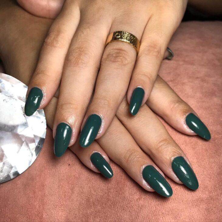 unhas verdes 50