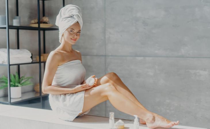8 modelos de depilação íntima, principais métodos e cuidados - 6