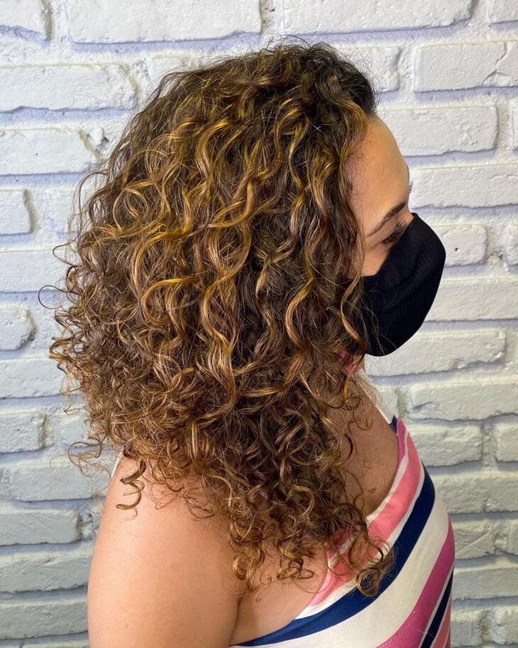 ombré hair loiro 24