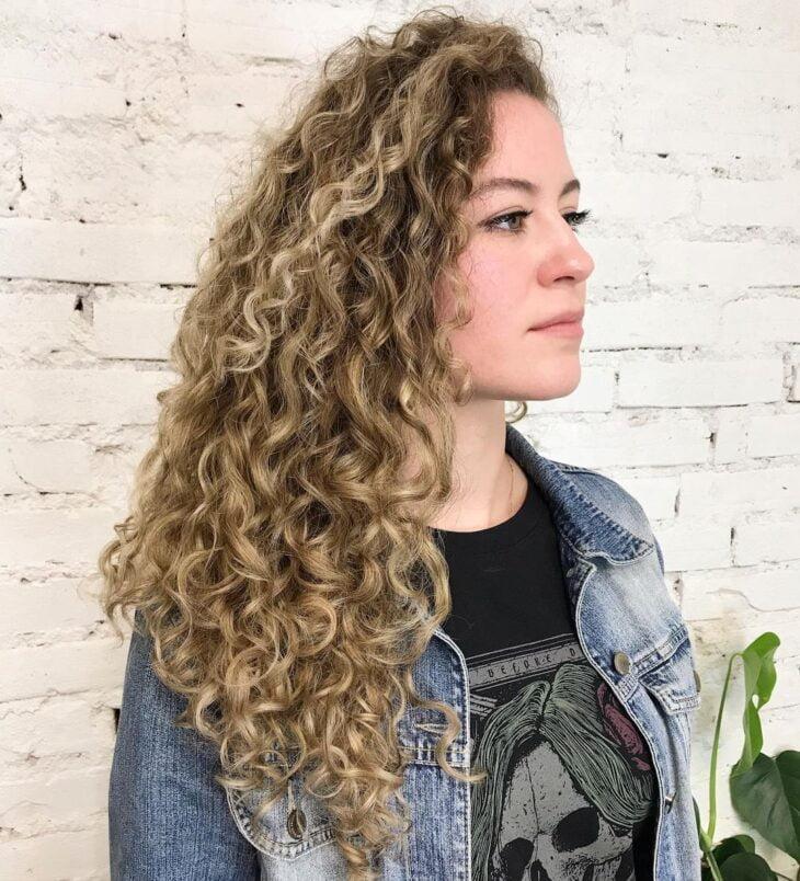 ombré hair loiro 8