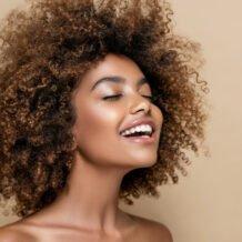 40 fotos de box braids loiros que vão te incentivar a mudar o visual - 32