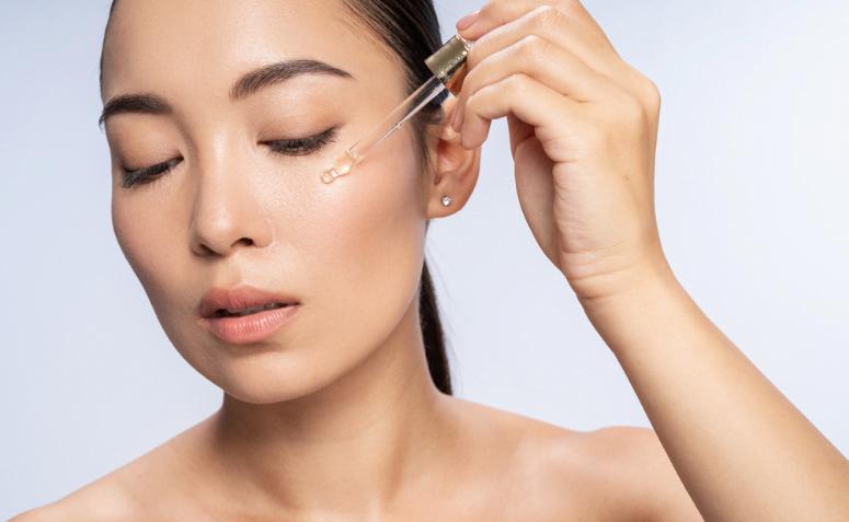 10 melhores marcas de vitamina C para o rosto, benefícios e como usar - 2