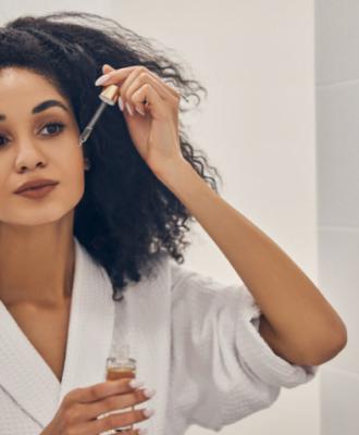 10 melhores marcas de vitamina C para o rosto, benefícios e como usar