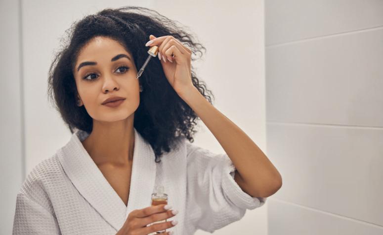 10 melhores marcas de vitamina C para o rosto, benefícios e como usar - 1