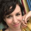 60 fotos de cabelo curto ondulado para você perder o medo da tesoura