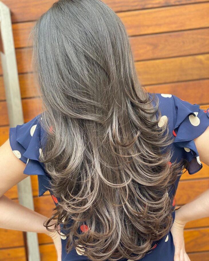 cabelo longo repicado 1