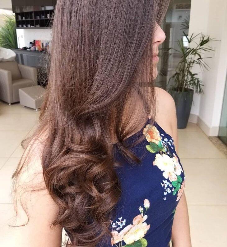 cabelo longo repicado 10