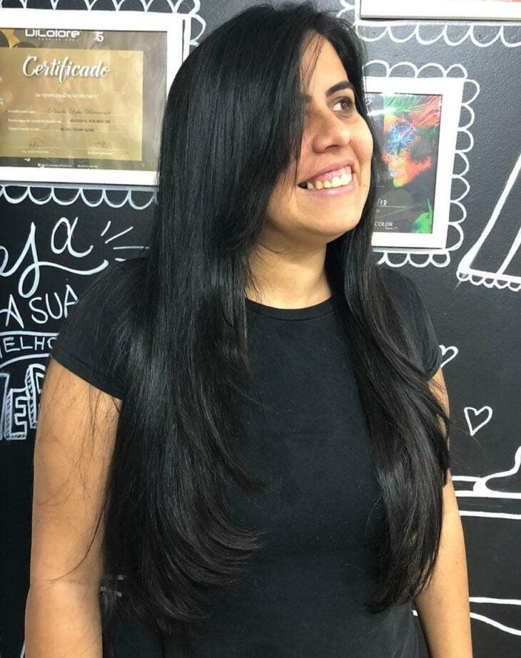 cabelo longo repicado 12