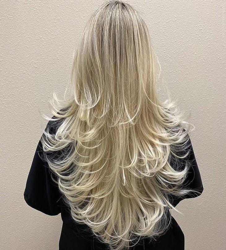 cabelo longo repicado 13