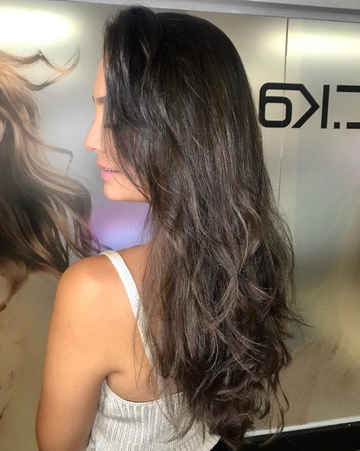 cabelo longo repicado 14