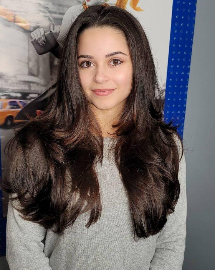 cabelo longo repicado 15