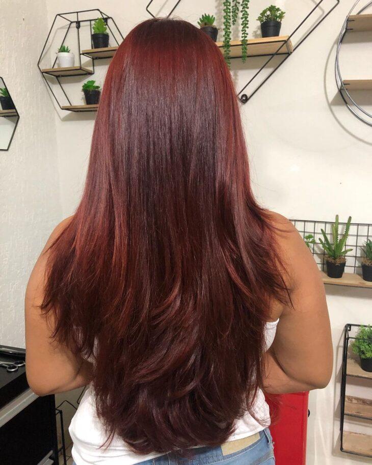 cabelo longo repicado 20