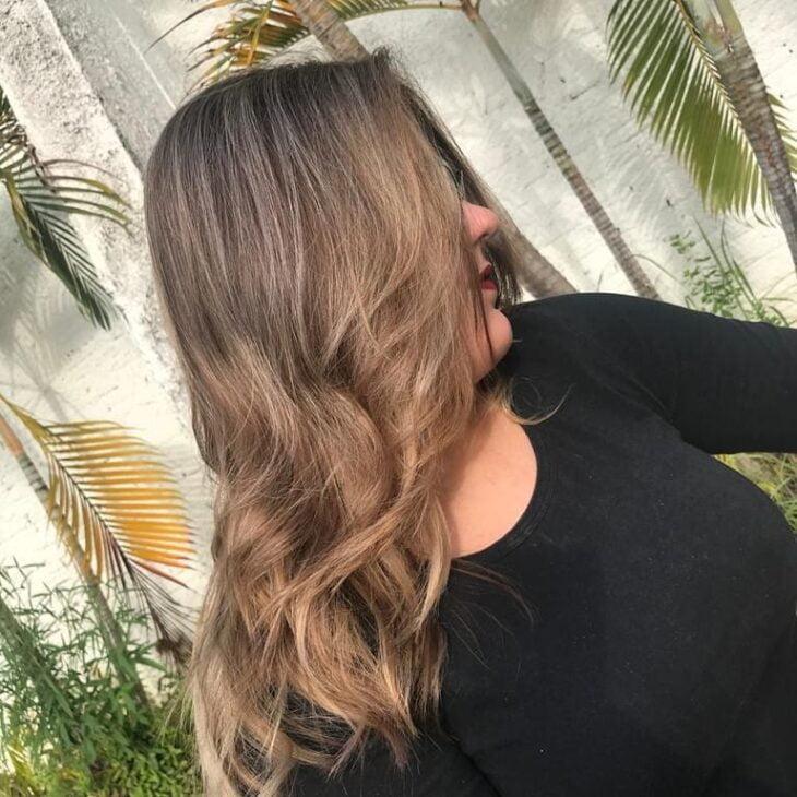 cabelo longo repicado 22
