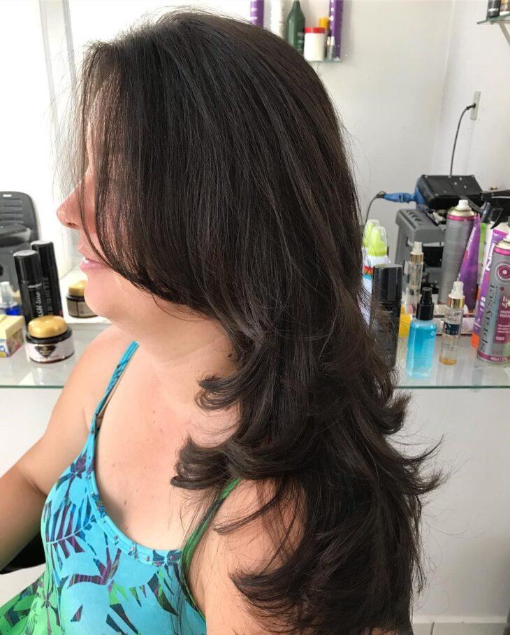 cabelo longo repicado 23