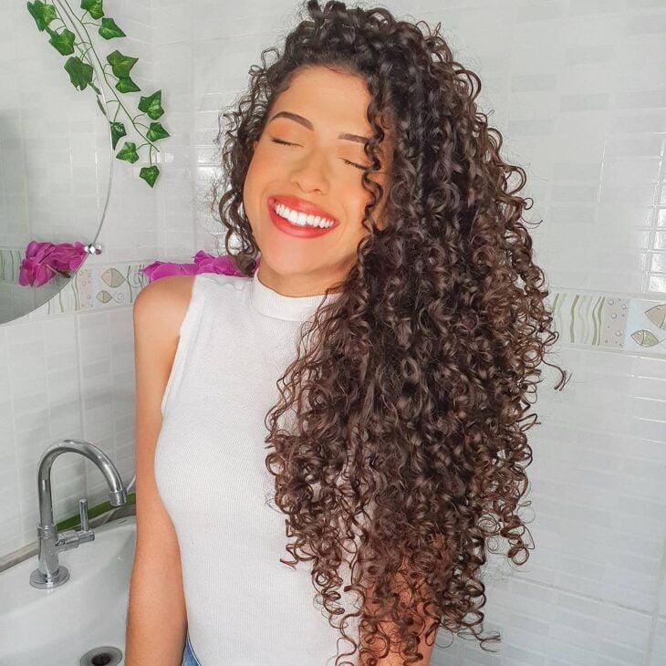 cabelo longo repicado 24