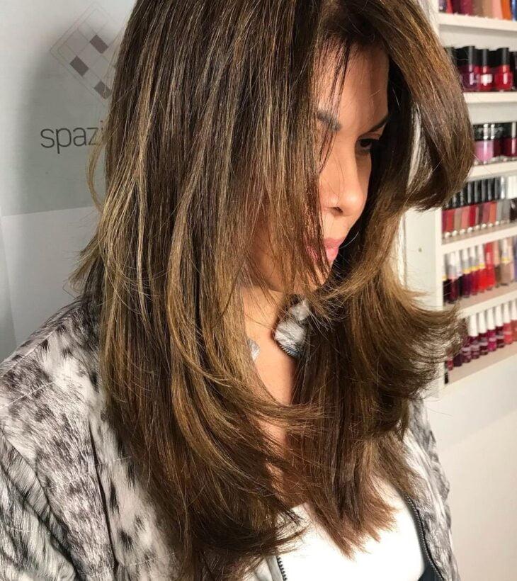cabelo longo repicado 27