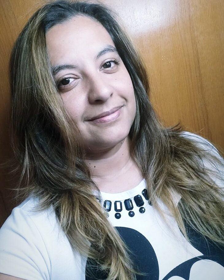 cabelo longo repicado 28
