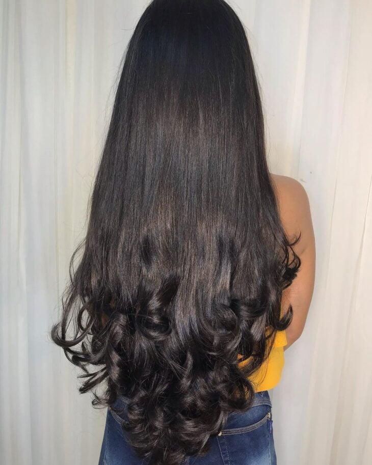 cabelo longo repicado 4