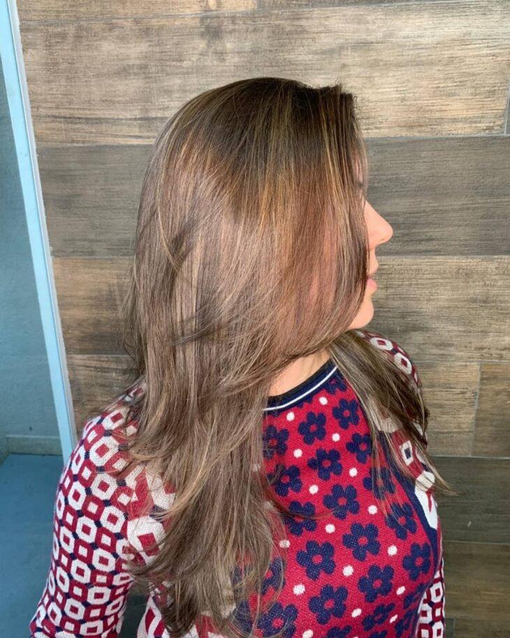 cabelo longo repicado 46