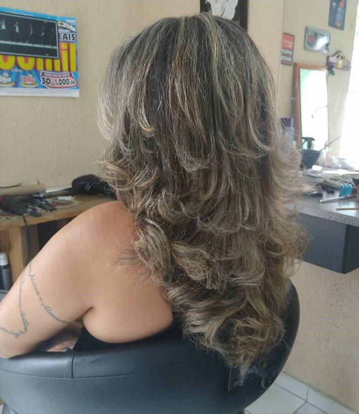 cabelo longo repicado 48